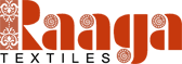 Raaga Logo